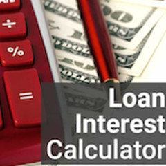 Interest Calculator - Calculatorall.com